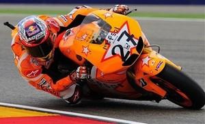 "MotoGP. �������: ""���� ������� ������ �����������"""