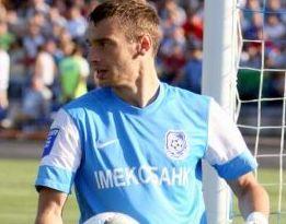 Футболисты Черноморца — о матче с Динамо