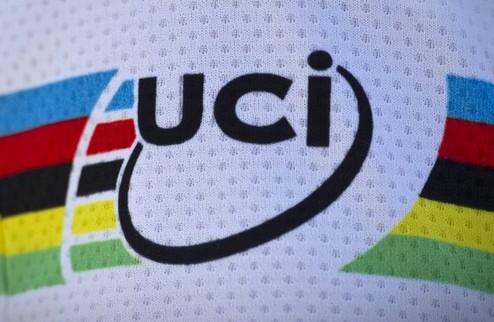Программа чемпионата мира по велоспорту