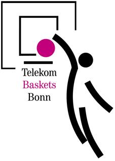 БК Донецк: вторая победа над Бонн Телекомом