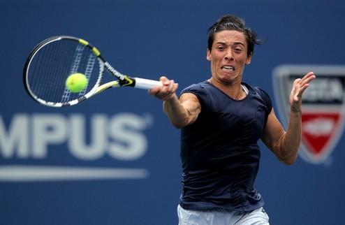 ���� (WTA). �������� ��������
