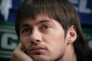 Милевский не сыграет против Шахтера