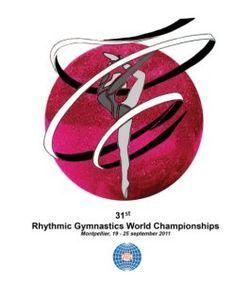 Художественная гимнастика. ЧМ-2011. Украинок в тройках пока нет
