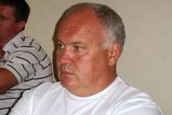 Главой Совета клубов ПХЛ выбран президент Белого Барса
