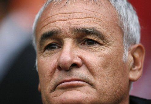 Раньери — следующий тренер Интера?