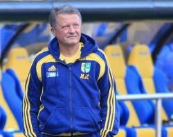 """Маркевич: """"Не на каждом стадионе Премьер-Лиги такая атмосфера"""""""