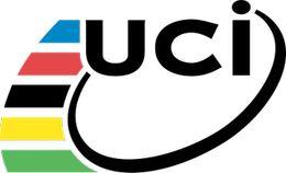Велоспорт. ЧМ-2015 пройдет в США