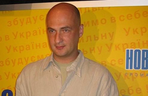МВД: Андрей Медведев за рулем был пьян, но убил пешехода не он