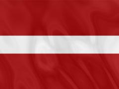Латвия хочет принять чемпионат мира по хоккею