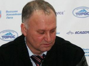 """Шиханов: """"Донбасс переиграл наших защитников"""""""