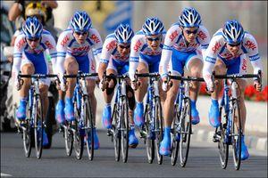 Skil-Shimano: World Tour ��� � 2012 ����?