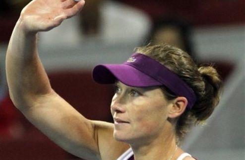 ����� (WTA). ������ ����� ������� �� ������ ����