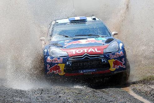 WRC. ����� �������. ���� ����������, �������� ������