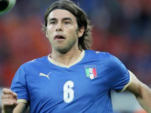 Барцальи возвращается в сборную Италии