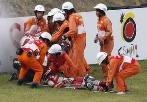 MotoGP. ������� �������� �������
