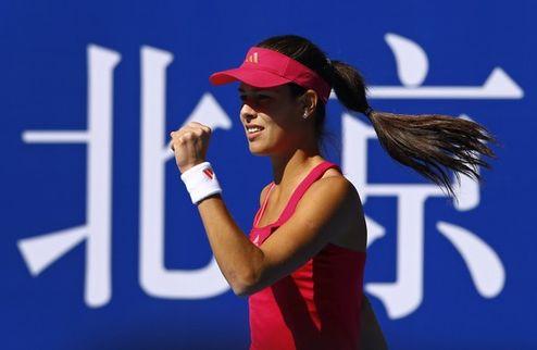 ����� (WTA). ������ ��������, ������ ��������
