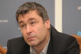 Шахматы. Украинского гроссмейстера ограбили