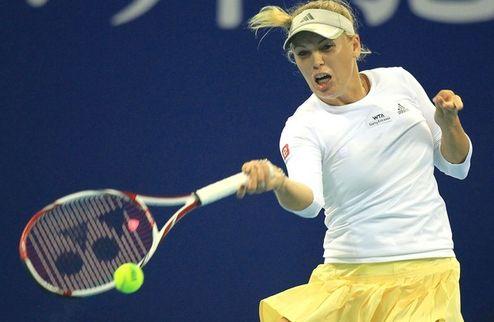 ����� (WTA). �������� � ������ ������� ������