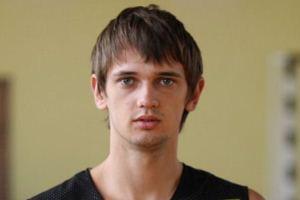 Тонченко продолжит карьеру в Кремне