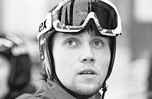 Погиб российский прыгун на лыжах с трамплина