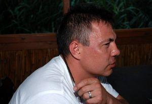 Цзю: Лебедев будет издеваться над Тони