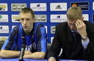 """Журавлев: """"У некоторых игроков в голове была не та информация"""""""