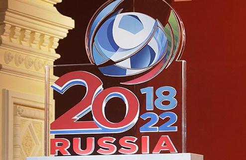 Англия потратила 33 миллиона в борьбе за ЧМ-2018