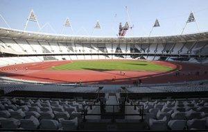 Вест Хэму отказали в праве выступать на Олимпийском стадионе