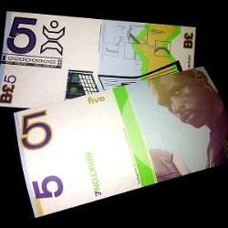 Денг попал на деньги
