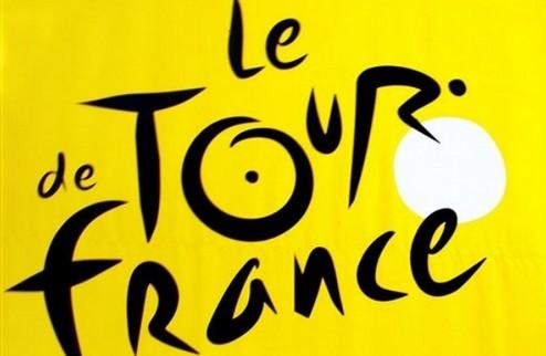 Официально: Тур де Франс-2012 начнется в Бельгии