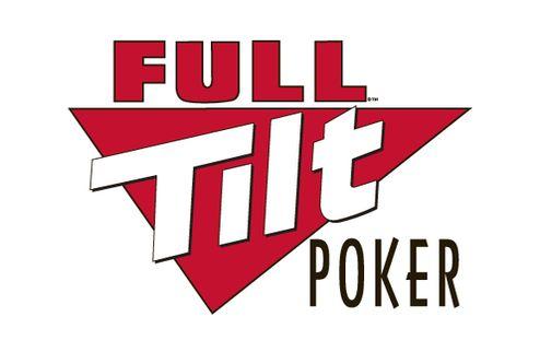 ���� ���� � Full Tilt Poker