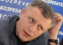 """И.Суркис: """"Что мешало Ярмоленко забить со своей левой?"""""""