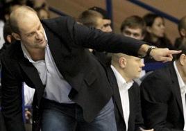 """Митрович: """"Если бы мы выиграли – была бы неожиданность"""""""