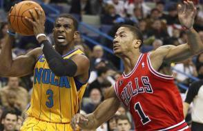 Мировое турне звезд НБА становится реальностью