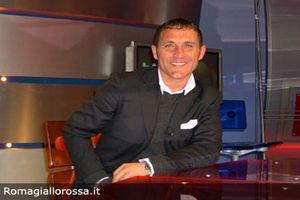 Ди Ливио: Ювентус и Фиорентина сыграют вничью