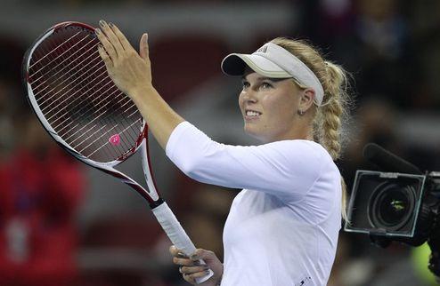�������� iSport.ua: �������� � ������� ��������� ������� WTA