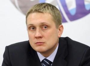 Кривонос: Минск очень плохо защищался