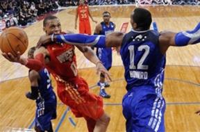 Мировое турне звезд НБА под вопросом