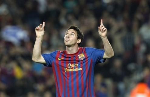 Разные победы Барсы и Реала +ВИДЕО