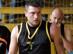 Андрей Лебедев продолжит карьеру в Молдове?
