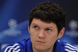 """Михалик: """"Это не футбол, комментировать нечего"""""""