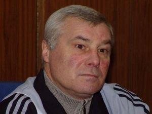 """Демьяненко: """"В Украине боролся бы за еврокубки"""""""