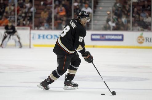 НХЛ. Селянне — первая звезда дня