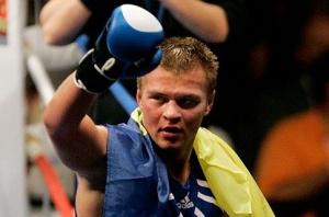 Четыре украинца сразятся в андеркарде боя Лебедев — Тони