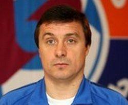 """Леонов: """"Давать такую фору игрокам Карпат нельзя"""""""