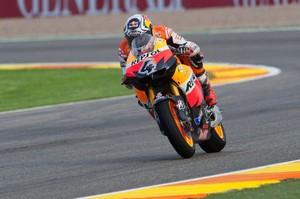 MotoGP. ��������� ������� ������ ������