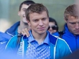 """Ротань: """"Богданову нужно больше играть в футбол, чем разговаривать"""""""