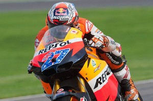 MotoGP. �������: �� ����������� ��� 12 ������ � �������� �����