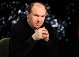 Виктор Леоненко: купите Милевскому микроавтобус