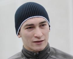 """Степаненко: """"Мы сегодня могли забить больше"""""""